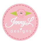 JennyL Designs