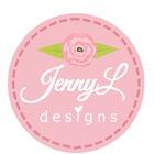 JennyL Designs