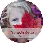 Jenny's Gems