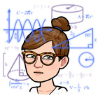Jenny's Special Ed and Math Resources
