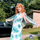 Jen's Printable Shop