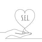 Jen's SEL Store