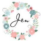 JenTee Art