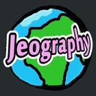 JEOGRAPHY