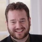 Jeremy McClung