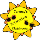 Jeremy's Interactive Classroom