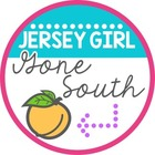 Jersey Girl Gone South