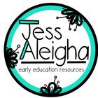 Jess Aleigha