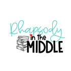 Jess K's Middle School Resources