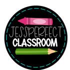 Jess Perfect Classroom