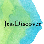 JessDiscover
