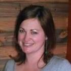 Jessi Hogan
