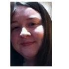Jessica Amburgey