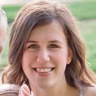 Jessica Bamberg