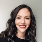 Jessica Bander