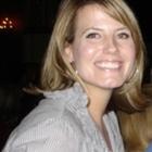 Jessica Barfield