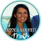 Jessica Barnett Math