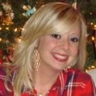 Jessica Meetze