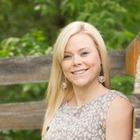 Jessica Bland