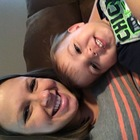 Jessica Caudle -Full Time Teacher and Mom