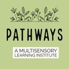 Jessica Clark Pleasantly Primary