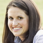 Jessica Crocker