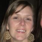 Jessica Curtis