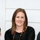 Jessica D Nieves