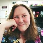 Jessica Eder