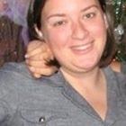 Jessica Feliciano