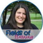 Jessica Fields