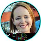 Jessica Fletcher Fierro
