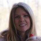 Jessica Gambrell
