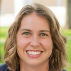 Jessica Gregerson