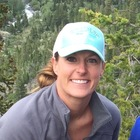 Jessica Griffin