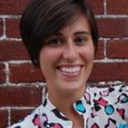 Jessica Harvin