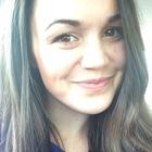 Jessica Hatten