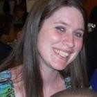Jessica Herrmann