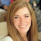 Jessica Joseph Hawkins