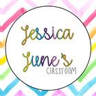 Jessica June's Classroom