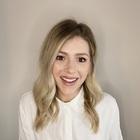 Jessica Kirk