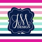 Jessica Marie Design