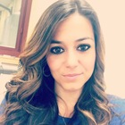 Jessica Marques