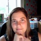 Jessica Petrie