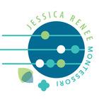 Jessica Renee Montessori