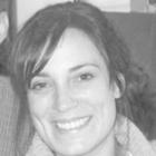 Jessica Rowan