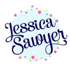 Jessica Sawyer Design