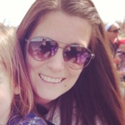 Jessica Sheedy