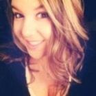 Jessica Sondgeroth