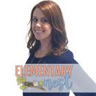 Jessica Tobin - Elementary Nest